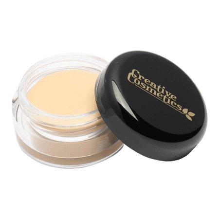 Eyeprimer Creme Natuurlijke & Vegan make-up Bliss Cosmetics BEAUTY AND MORE...