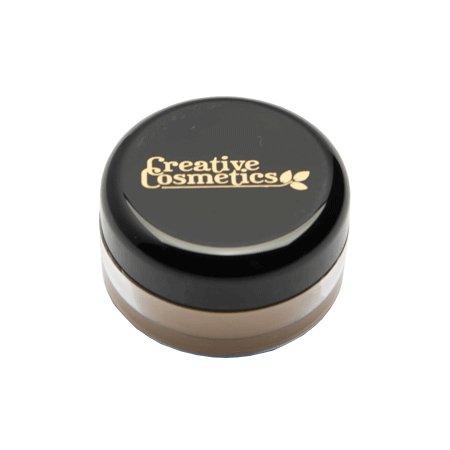 Eyeprimer Creme Natuurlijke & Vegan make-up Bliss Cosmetics BEAUTY AND MORE…