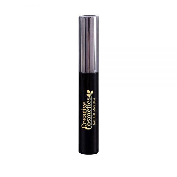 Mascara Bliss Cosmetics BEAUTY AND MORE ...