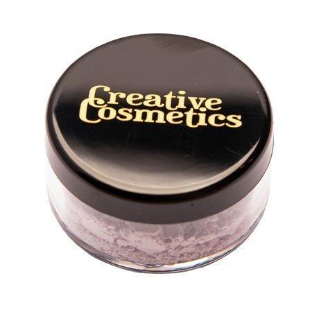Concealer Roze | Pink Natuurlijke & Vegan make-up | Bliss Cosmetics