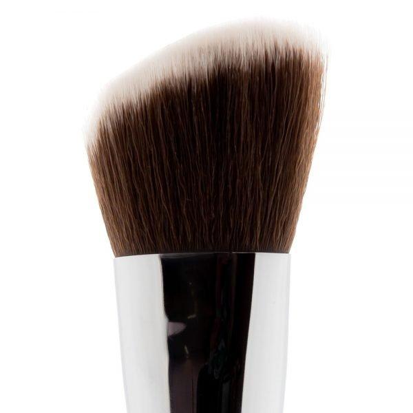 Blush kwast Natuurlijke & Vegan make-up Bliss Cosmetics BEAUTY AND MORE ...