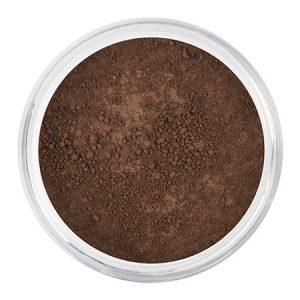 Burnt Umber Brow & Hair Powder Natuurlijke & Vegan make-up | Bliss Cosmetics