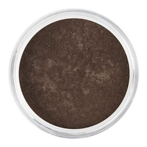 Chestnut Brow & Hair Powder Natuurlijke & Vegan make-up Bliss Cosmetics BEAUTY AND MORE ...