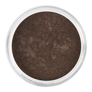 Chestnut Brow & Hair Powder Natuurlijke & Vegan make-up | Bliss Cosmetics