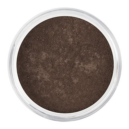 Chestnut Brow & Hair Powder Natuurlijke & Vegan make-up Bliss Cosmetics BEAUTY AND MORE ...