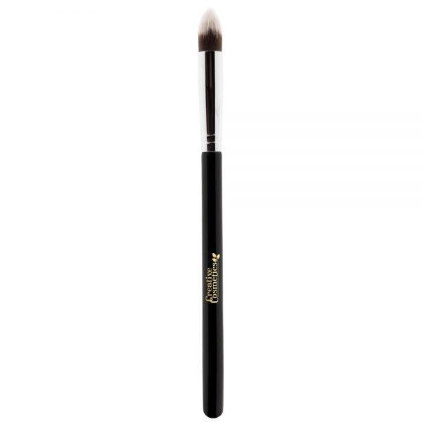 Roze Concealer kwast Natuurlijke & Vegan make-up Bliss Cosmetics BEAUTY AND MORE ...