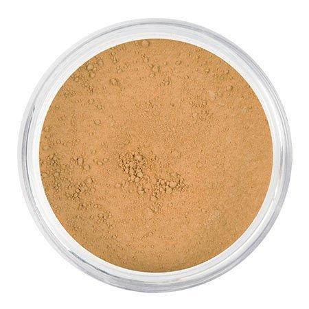 Fenia Foundation Natuurlijke & Vegan make-up Bliss Cosmetics BEAUTY AND MORE...
