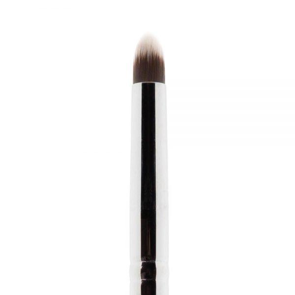 Fijne lijntjes kwast Natuurlijke & Vegan make-up Bliss Cosmetics BEAUTY AND MORE ...