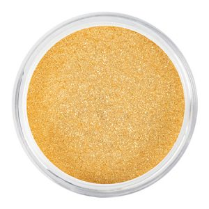 Gold Body Shimmer Natuurlijke & Vegan make-up Bliss Cosmetics BEAUTY AND MORE ...
