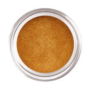 Heart of Gold Oogschaduw Natuurlijke & Vegan make-up Bliss Cosmetics BEAUTY AND MORE...
