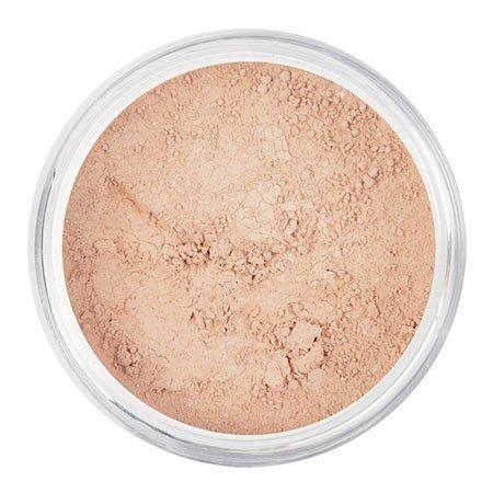 Lagune Foundation Natuurlijke & Vegan make-up | Bliss Cosmetics BEAUTY AND MORE....