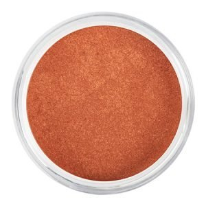 Peaches Deluxe Blush Natuurlijke & Vegan make-up Bliss Cosmetics BEAUTY AND MORE ...