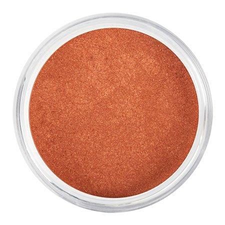 Peaches Deluxe Blush Natuurlijke & Vegan make-up Bliss Cosmetics BEAUTY AND MORE ...