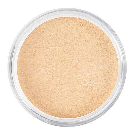 Sandy Foundation Natuurlijke & Vegan make-up | Bliss Cosmetics BEAUTY AND MORE...