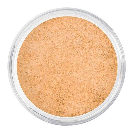 Stony Retoucher Natuurlijke & Vegan make-up Bliss Cosmetics BEAUTY AND MORE ...