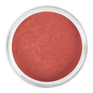 Sunglow Deluxe Blush Natuurlijke & Vegan make-up Bliss Cosmetics BEAUTY AND MORE ...