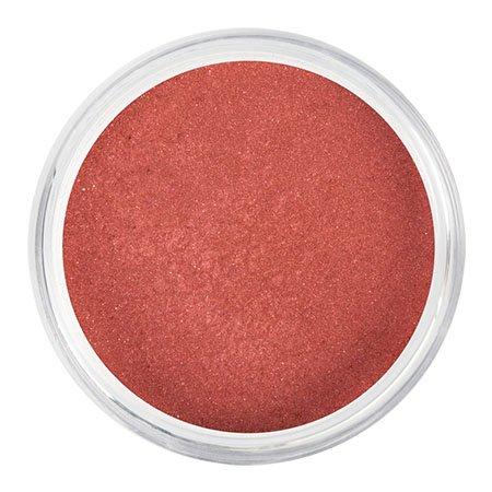 Sunglow Deluxe Blush Natuurlijke & Vegan make-up Bliss Cosmetics BEAUTY AND MORE ...