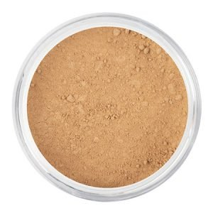 Tender Foundation Natuurlijke & Vegan make-up Bliss Cosmetics BEAUTY AND MORE ...