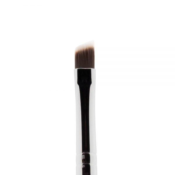 Wenkbrauw kwast Natuurlijke & Vegan make-up Bliss Cosmetics BEAUTY AND MORE ...