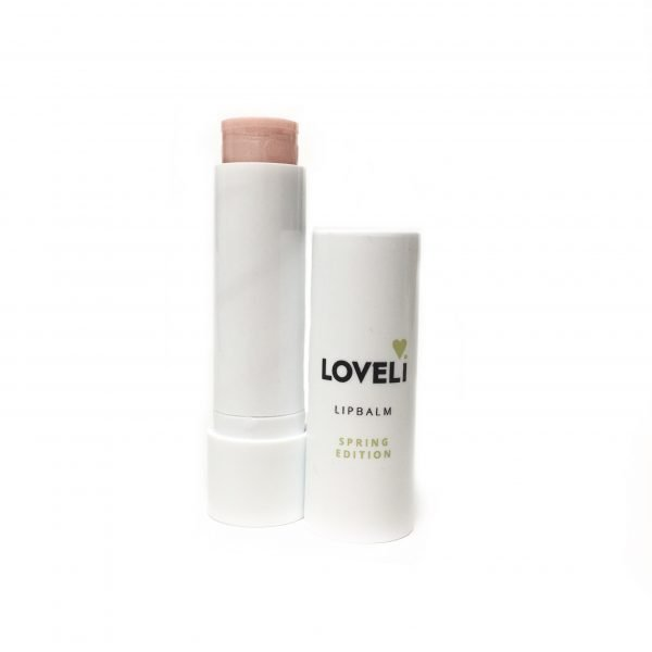 lipbalm spring Bliss Cosmetics BEAUTY AND MORE ...
