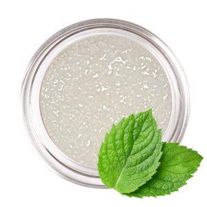 Lipscrub Mint Bliss Cosmetics BEAUTY AND MORE....