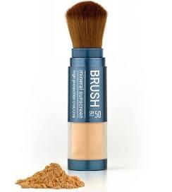 Fair   Bliss Cosmetics Veenendaal