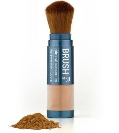 Medium Bliss Cosmetics BEAUTY AND MORE....