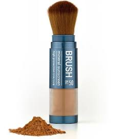 Tan Bliss Cosmetics BEAUTY AND MORE....
