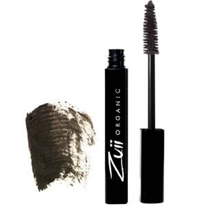 zuii-organic-parfumvrije-zwartbruine-mascara Bliss Cosmetics BEAUTY AND MORE....