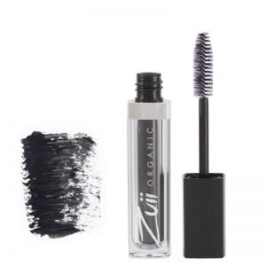 zuii-organic-maxi-lash-mascara Bliss Cosmetics BEAUTY AND MORE