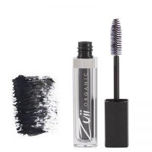 zuii-organic-maxi-lash-mascara Bliss Cosmetics BEAUTY AND MORE
