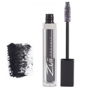 zuii-organic-volume-mascara Bliss Cosmetics BEAUTY AND MORE