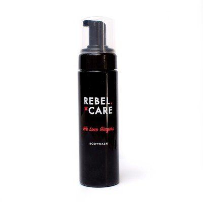 bodywash-rebel-Bliss Cosmetics BEAUTY AND MORE...