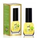 CB Dadi 14.3ml Bliss Cosmetics