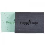 HappySoaps Bundel met 2 Body Bars