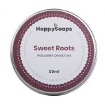 Sweet Roots Bliss Cosmetics