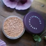 Beach Bronze – Bliss Cosmetics