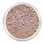 Beach Bronze Bliss Cosmetics