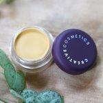 EyePrimer – Bliss Cosmetics