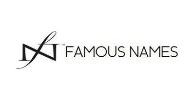 Famous Names Dadioi