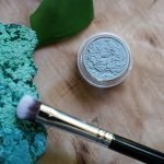 Minty Green Bliss Cosmetics