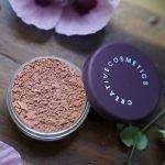 Sunny Ibizaa Bronzer – Bliss Cosmetics
