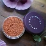 Terra Bronze – Bliss Cosmetics