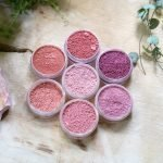 Blush Bliss Cosmetics
