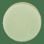 Green Tea Bliss Cosmetics