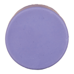 Lavender Bliss Cosmetics