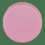 Melon Power Bliss Cosmetics