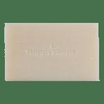 Afwaszeep – Bliss Cosmetics