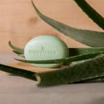 HappySoaps – Bliss Cosmetics