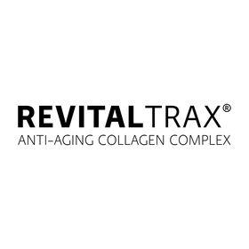 Revitaltrax